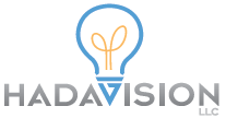 Hadavision logo