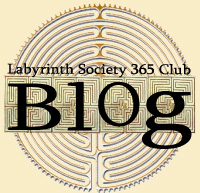 Labyrinth Society 365 Club Blog Image