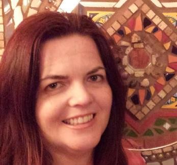 Kelley K. Quinn