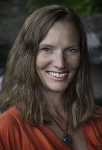Deborah Ketter