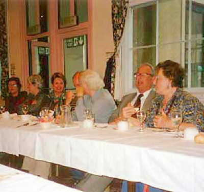 Labyrinth Symposium 2002 - Image 06