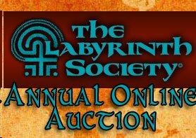Annual Auction Online