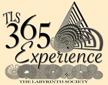 TLS 365 logo