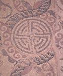 Roman Labyrinths Example 2