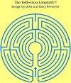Miscellaneous Labyrinth Diagram 3