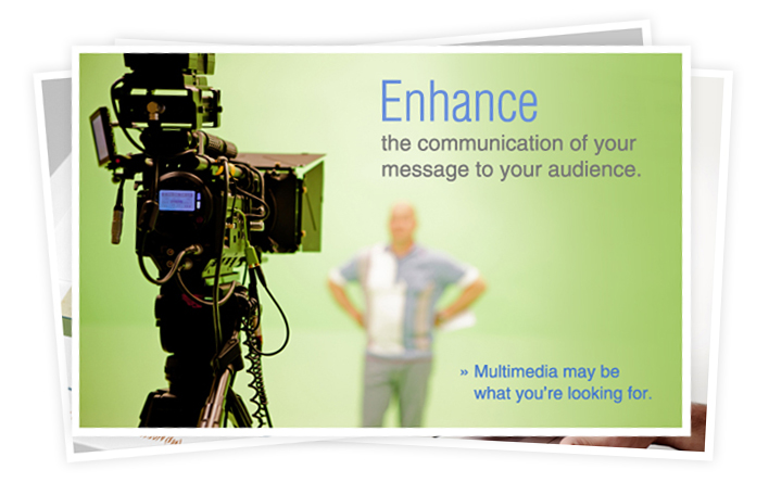 HD Video, TV spots, motion graphics for Cox, AFAN, McCarren, Southwest Gas and others.