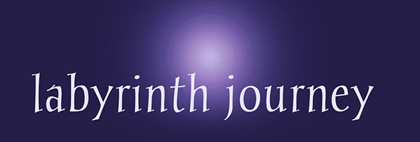 Labyrinth Journey App