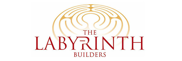 The Labyrinth Builders header image